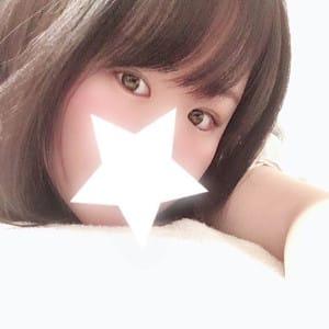 みなこ | 東京アロマスタイル(新宿・歌舞伎町)