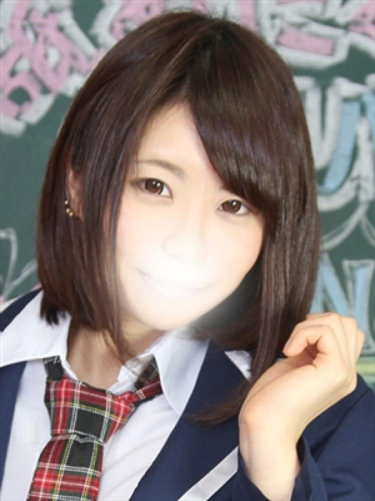 「こんばんは!」12/11(月) 23:12   すずかの写メ・風俗動画