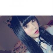 みくる | 新宿NO.1学園系デリヘル君を舐めたくて学園(新宿・歌舞伎町)