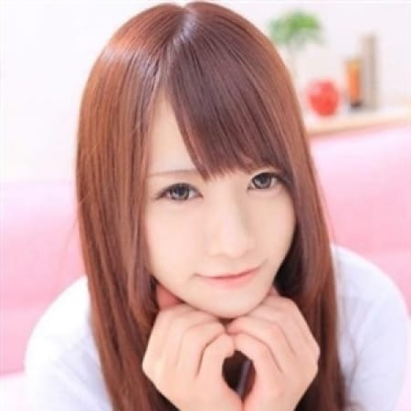 りょう【】 $s - 新宿NO.1学園系デリヘル君を舐めたくて学園風俗