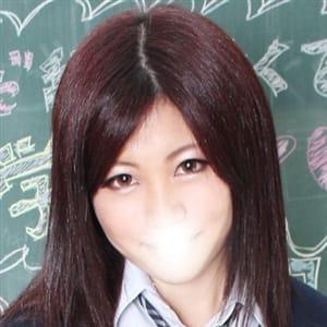 めぐり【超ドM☆AV女優♪】 | 新宿No.1学園系デリヘル 君を舐めたくて学園(新宿・歌舞伎町)
