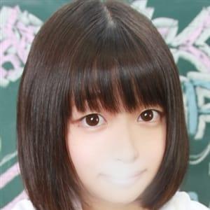 キキ【王道ロリ娘♪】 | 新宿No.1学園系デリヘル 君を舐めたくて学園(新宿・歌舞伎町)
