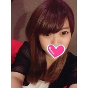 かえで | 新宿No.1学園系デリヘル 君を舐めたくて学園(新宿・歌舞伎町)
