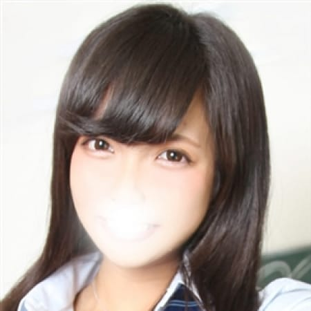ななみ   新宿No.1学園系デリヘル 君を舐めたくて学園(新宿・歌舞伎町)