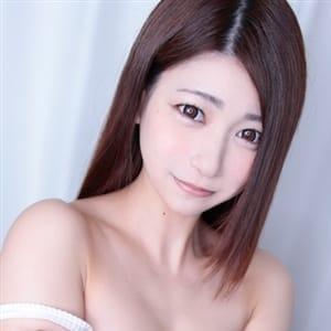 ゆの | 新宿No.1学園系デリヘル 君を舐めたくて学園(新宿・歌舞伎町)