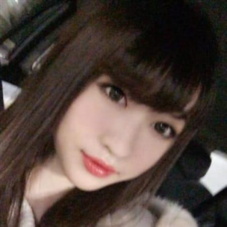 なのは   新宿No.1学園系デリヘル 君を舐めたくて学園(新宿・歌舞伎町)