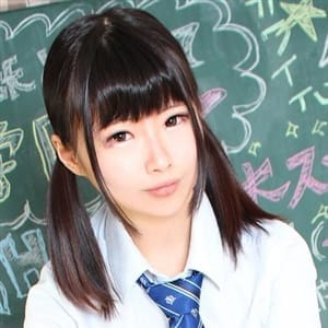 さゆみ | 新宿No.1学園系デリヘル 君を舐めたくて学園(新宿・歌舞伎町)