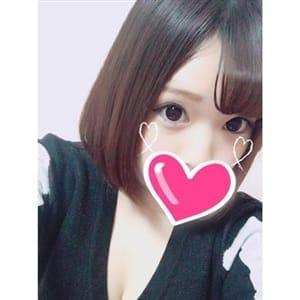 はなび | 新宿No.1学園系デリヘル 君を舐めたくて学園(新宿・歌舞伎町)