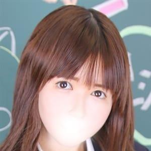 かおる【でもね、そろそろ限界】 | 新宿No.1学園系デリヘル 君を舐めたくて学園(新宿・歌舞伎町)