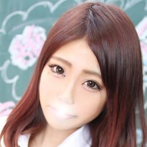 シェリー | 新宿No.1学園系デリヘル 君を舐めたくて学園(新宿・歌舞伎町)