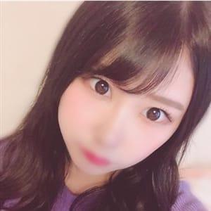 れの【こんなの子が恋人なら】 | 新宿No.1学園系デリヘル 君を舐めたくて学園(新宿・歌舞伎町)