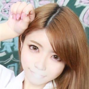 るこ | 新宿No.1学園系デリヘル 君を舐めたくて学園(新宿・歌舞伎町)