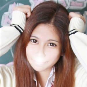 くらら | 新宿No.1学園系デリヘル 君を舐めたくて学園(新宿・歌舞伎町)