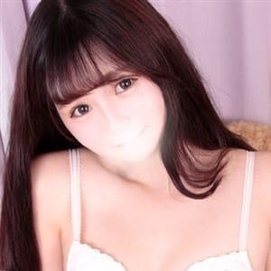 かずさ | 新宿No.1学園系デリヘル 君を舐めたくて学園(新宿・歌舞伎町)