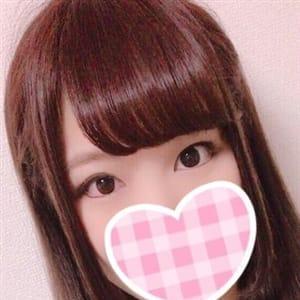 ふわり | 新宿No.1学園系デリヘル 君を舐めたくて学園(新宿・歌舞伎町)