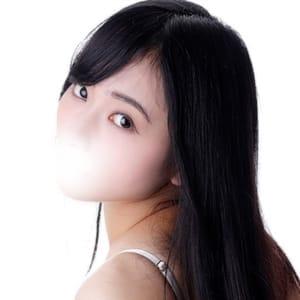 あやの | 新宿No.1学園系デリヘル 君を舐めたくて学園(新宿・歌舞伎町)