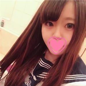 らん【エロパイパン娘♪】 | 新宿No.1学園系デリヘル 君を舐めたくて学園(新宿・歌舞伎町)