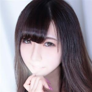 あや【ロリスレンダー激カワ】 | 新宿No.1学園系デリヘル 君を舐めたくて学園(新宿・歌舞伎町)