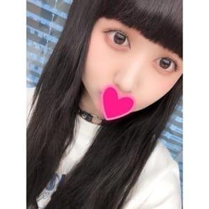 あみ | 新宿No.1学園系デリヘル 君を舐めたくて学園(新宿・歌舞伎町)