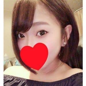あん | 新宿No.1学園系デリヘル 君を舐めたくて学園(新宿・歌舞伎町)