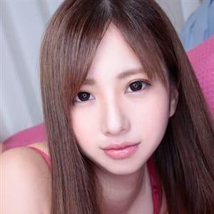 まひる | 新宿No.1学園系デリヘル 君を舐めたくて学園(新宿・歌舞伎町)