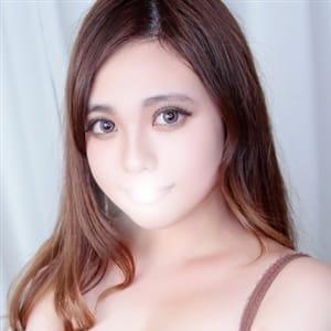 まいみ | 新宿No.1学園系デリヘル 君を舐めたくて学園(新宿・歌舞伎町)