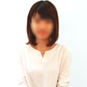 けい | プレミアリーグ(大久保・新大久保)