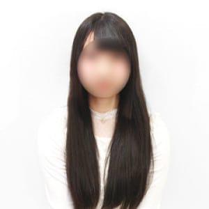 にゃん | プレミアリーグ(大久保・新大久保)