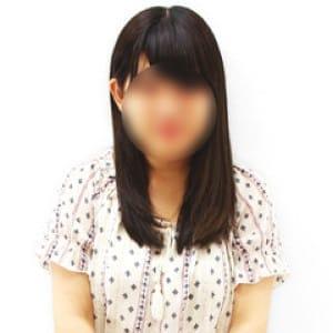 なつみ | プレミアリーグ(大久保・新大久保)