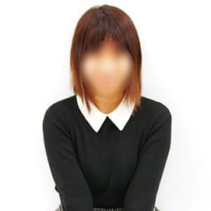 ゆきみ | プレミアリーグ(大久保・新大久保)