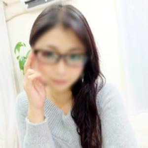 藤森あきな【Hな現役看護師さん♪】 | ウルトラグレイス(新宿・歌舞伎町)