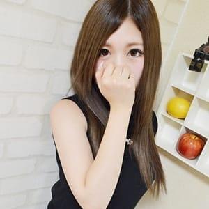 なおみ【純粋な彼女ですが、モデル級のス】 | キュートヴィーナス(五反田)