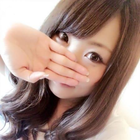 レナ【23歳の清楚系美少女】 | 蒲田桃色クリスタル(蒲田)