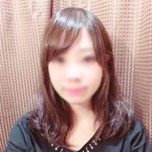 ゆずき【明るい甘えん坊♡】 | 蒲田桃色クリスタル(蒲田)