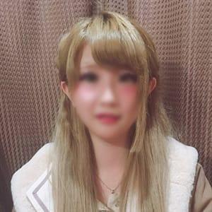 きらり【18歳ロリ系美少女♪】 | 蒲田桃色クリスタル(蒲田)