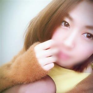 アポロ【SS級スレンダー美女♪】 | 蒲田桃色クリスタル(蒲田)