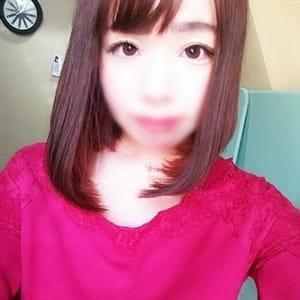 ののか【可憐F美乳美白美女♪】 | 蒲田桃色クリスタル(蒲田)