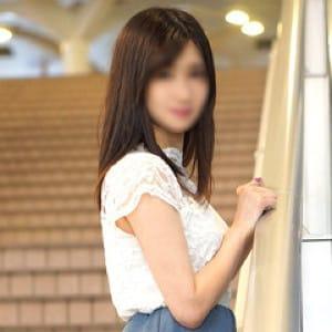 きょうか【美人スレンダーOL】   ウルトラギャラクシー(蒲田)