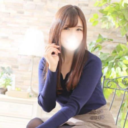 「?お礼? HP指名 H様」02/18日(日) 21:56   かなの写メ・風俗動画