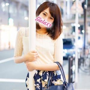 優香【ケーキ屋の看板娘♪♪】   ウルトラギャラクシー(蒲田)