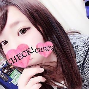 みりあ【ルックス☆笑顔☆可愛らしさのM】 | クラブヴィラ品川本店(品川)