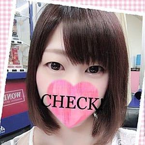 ゆま【色白Eカップの美人OL】 | クラブヴィラ品川本店(品川)