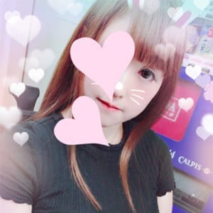 もか【魅惑のEカップ美人バスガイド】 | クラブヴィラ品川本店(品川)