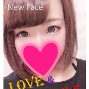 るい アイドル美少女【LOVE SMILE】 | ナイトベルプラス(品川)