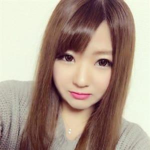 きき グラビア顔負けのスタイル【愛嬌一番☆】 | ナイトベル(品川)
