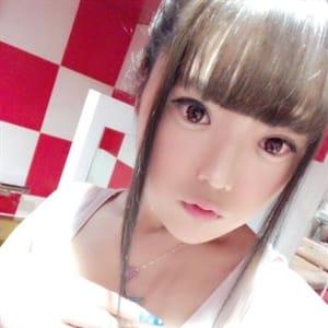 ポム 爆乳Gカップ美女【美巨乳★ビーナス降臨】 | ナイトベル(品川)