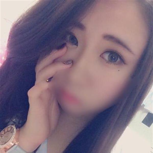 れん エロカワ未経験美【幼さ残る美少女】 | ナイトベル(品川)