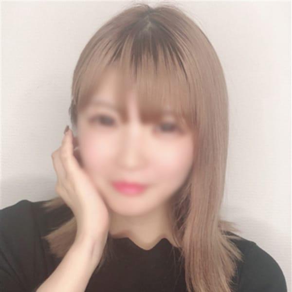 みさき 巨乳美少女【スタイル抜群美女】 | ナイトベル(品川)