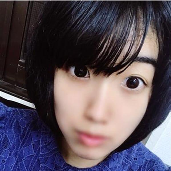 るい【黒髪美少女到来!】 | ナイトベル(品川)