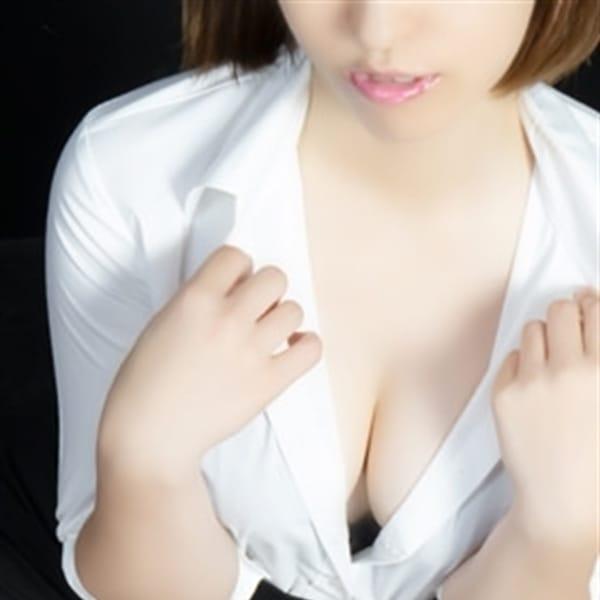 日笠太陽 | イマジン東京(五反田)